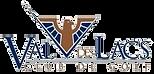 Logo Val des Lacs.png