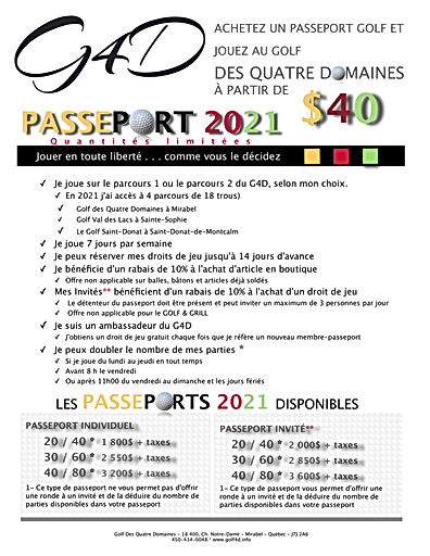 2021_PASSEPORTS & FORM D'INSCRIPTION.jpg