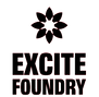 cropped-ExciteFoundryLogo-2-1-1.png