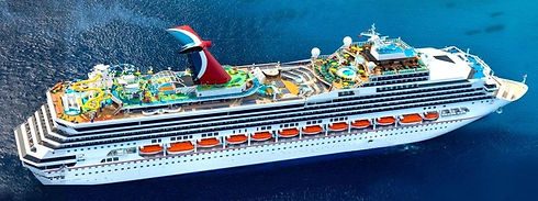 carnival-sunshine-1_edited.jpg