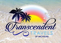TranscendantTravelsofMichiganLogo-Recove