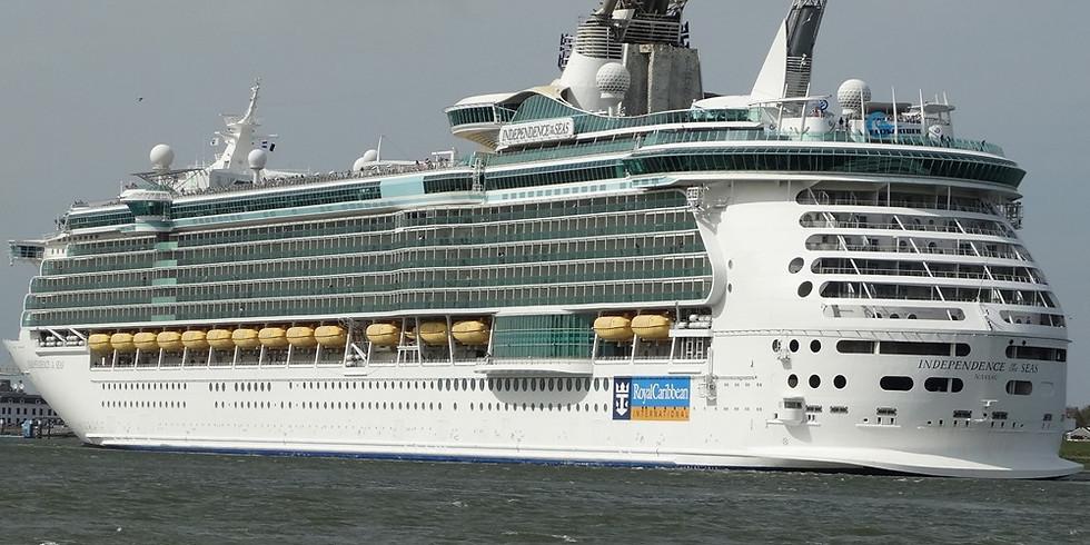 Winter Getaway Cruise 2020