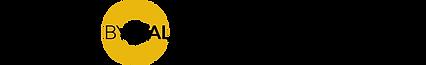 loomeinkubaator logo ENG.png