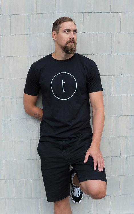 tala Original Organic Cotton T-shirt, Unisex