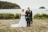 Jen-and-Jake-Wedding-1.jpg