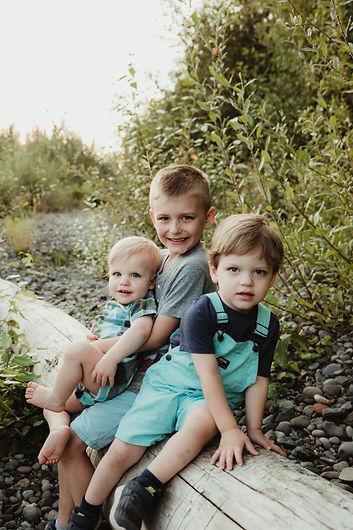 Nicole-Postma-Family-Photography-Session