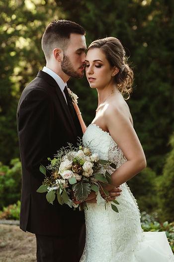 Nicole-Postma-Photography-Bellingham-Wed