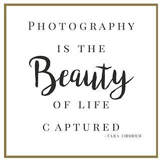 Photography-Inspo-1.jpg