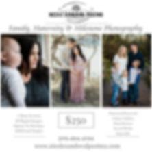 2019 Price List Family Updated.jpg
