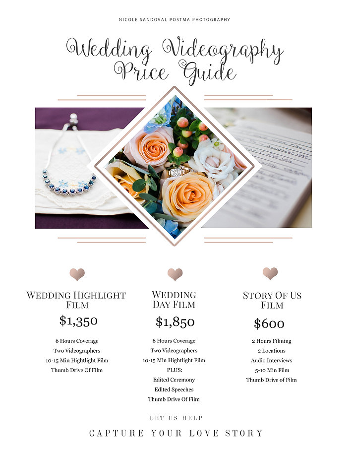 Videography Pricing Edited 2019.jpg