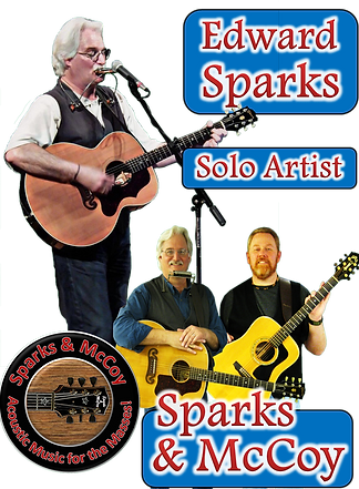 website sparks solo ands  s and m photo.