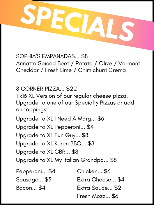 Takeout Specials (25).png
