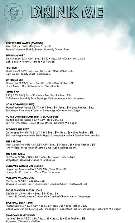 Taproom Menu 9.24 (2).png