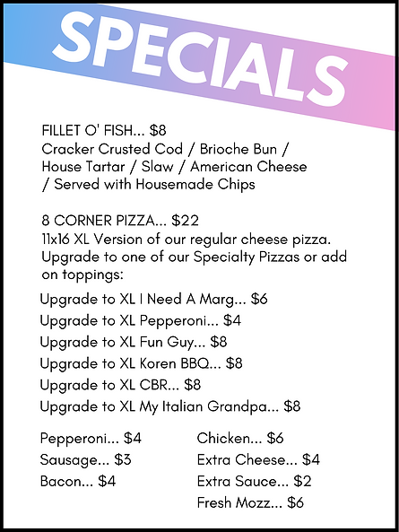Takeout Specials (22).png