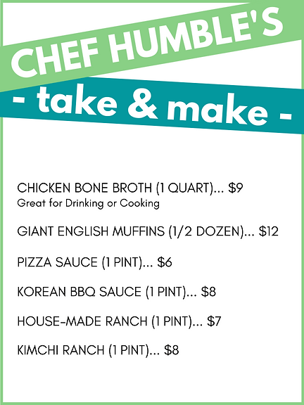 Takeout Specials (10).png