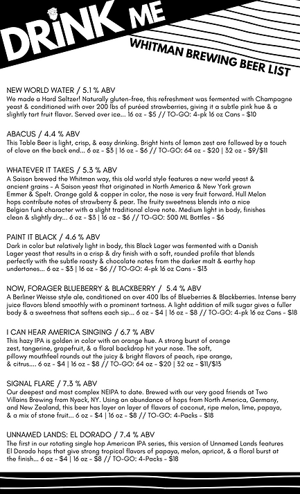 Taproom Menu 11_20 (2).png