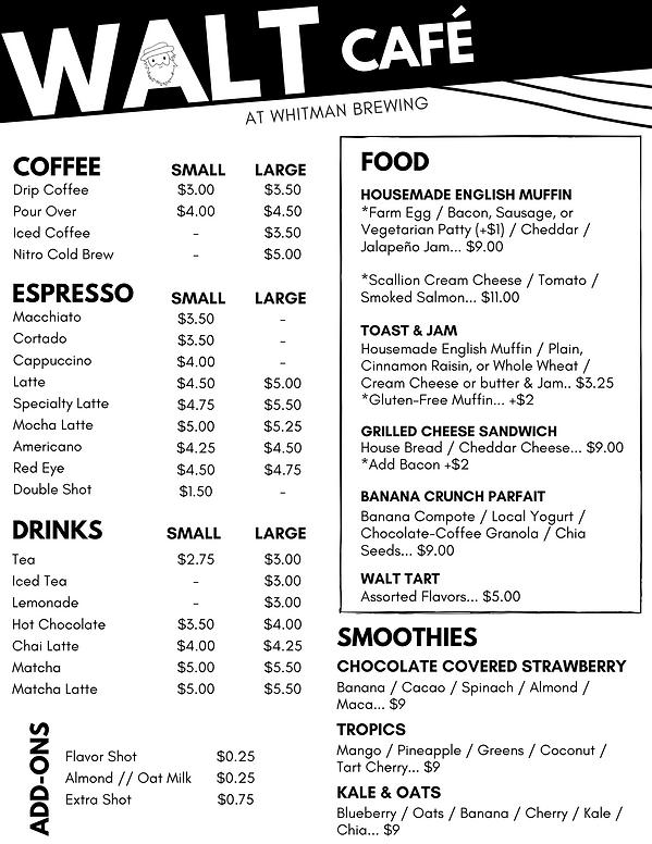 Café Menu (2).png
