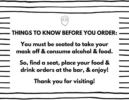 ORDER HERE (5).png