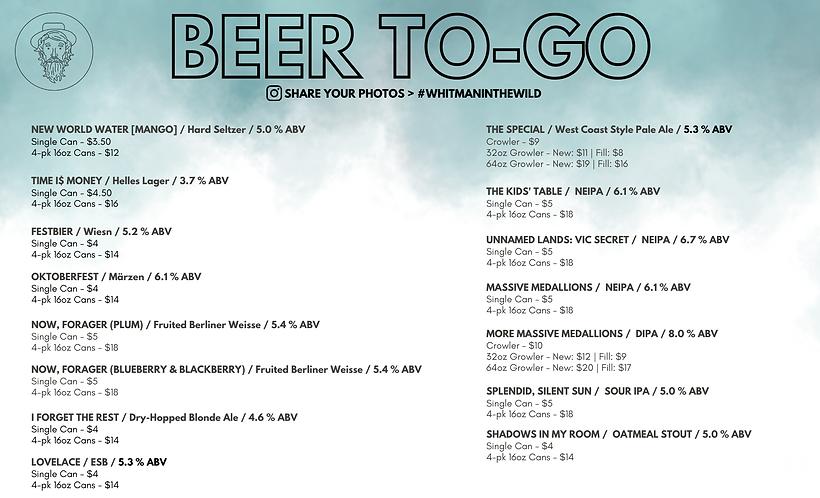 Beer To-go Menu 9.24 (3).png