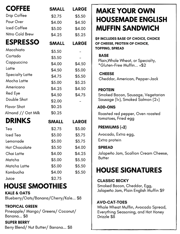 Café Menu (3).png