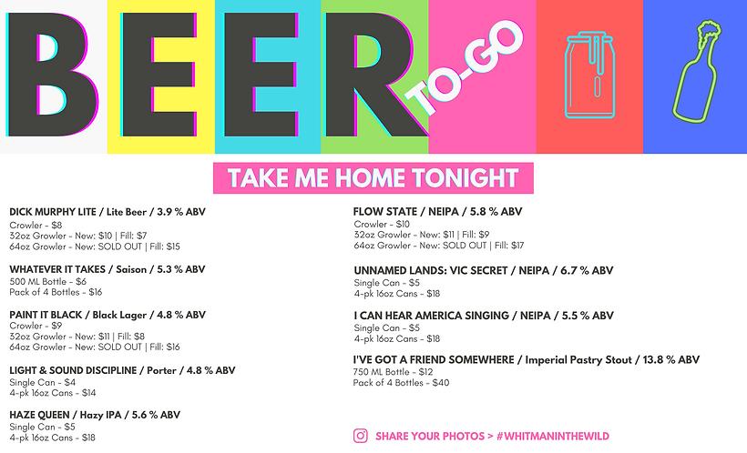 Beer To-go Menu 3_5 (1).png