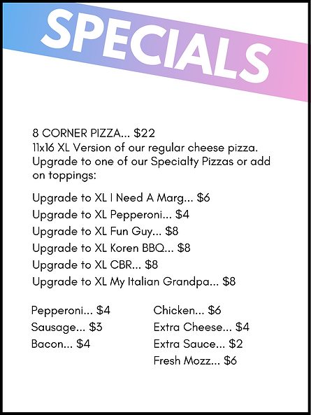 Takeout Specials (23).png
