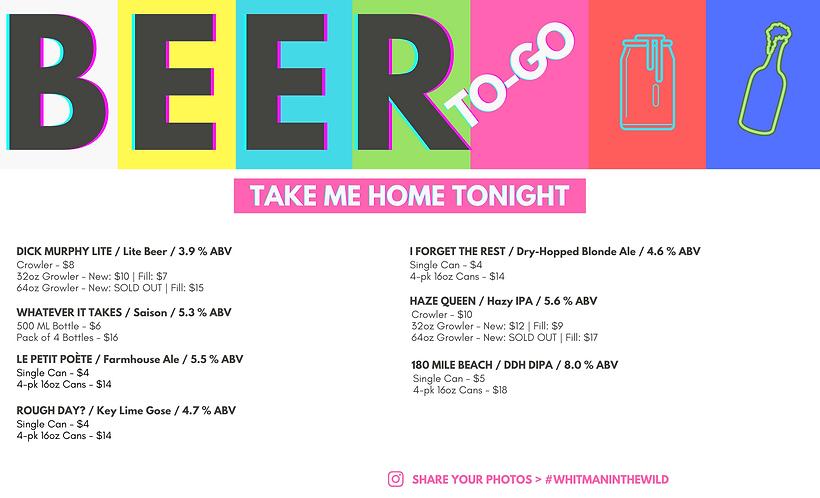 Beer To-go Menu 4_8.png