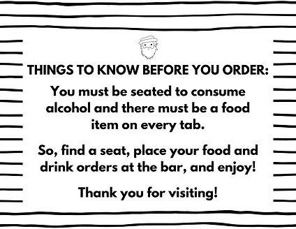 ORDER HERE (1).png
