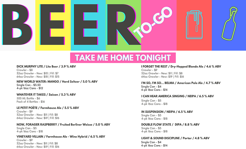 Beer To-go Menu 610.png