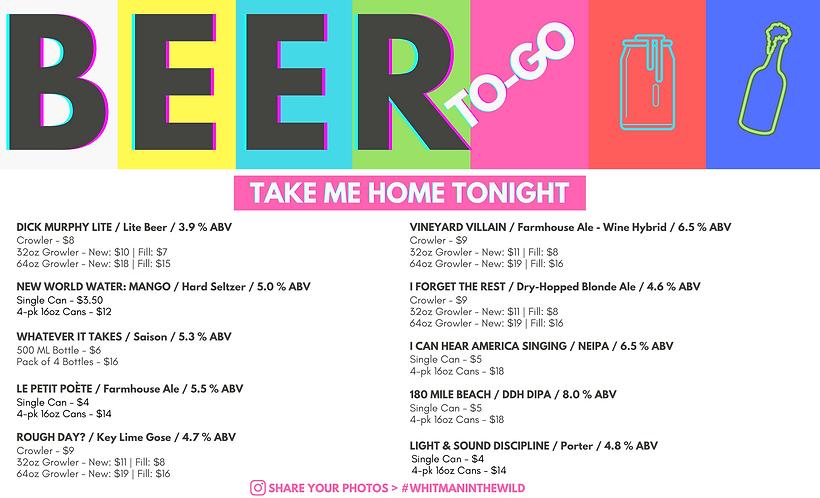 Beer To-go Menu 56.png