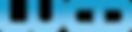 lucid_logo_gradient_large.png