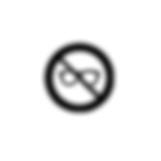 no glasses icon-01.png