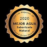 logo mejor agua 2020 uniko.png