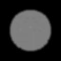 Circle Design Icon