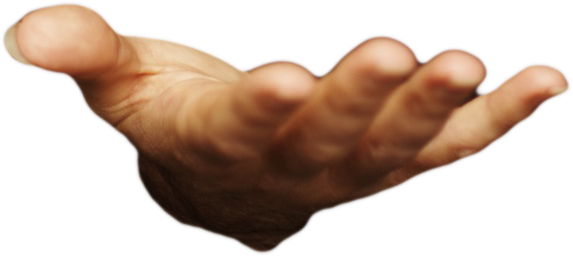 66-665414_open-hand-png-wood.png