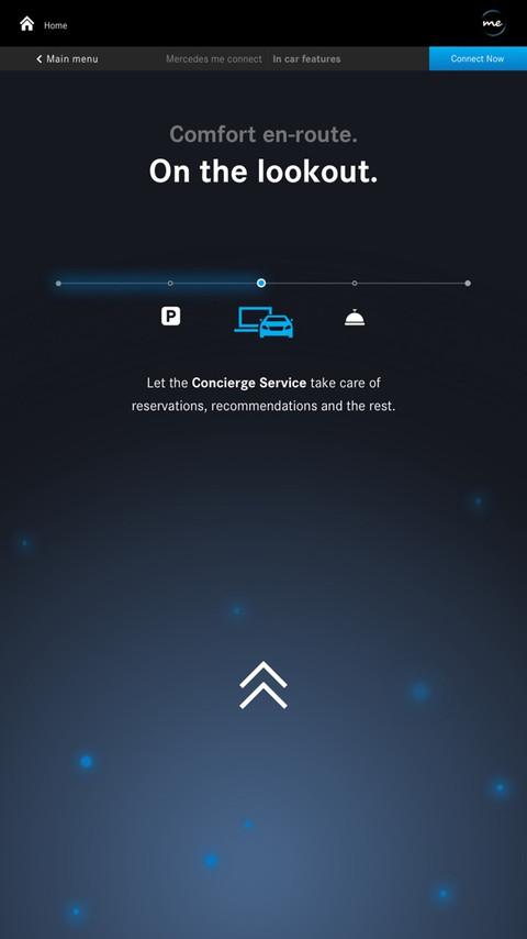 journey_in_car_2_dots.jpg