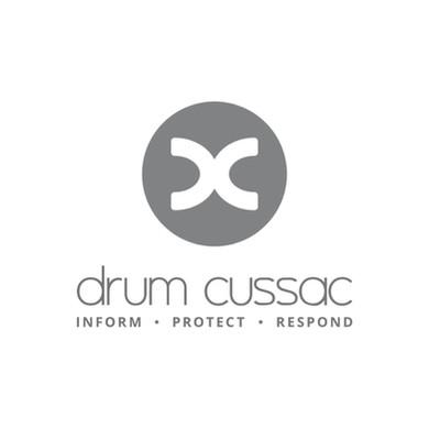 drumcussac.jpg