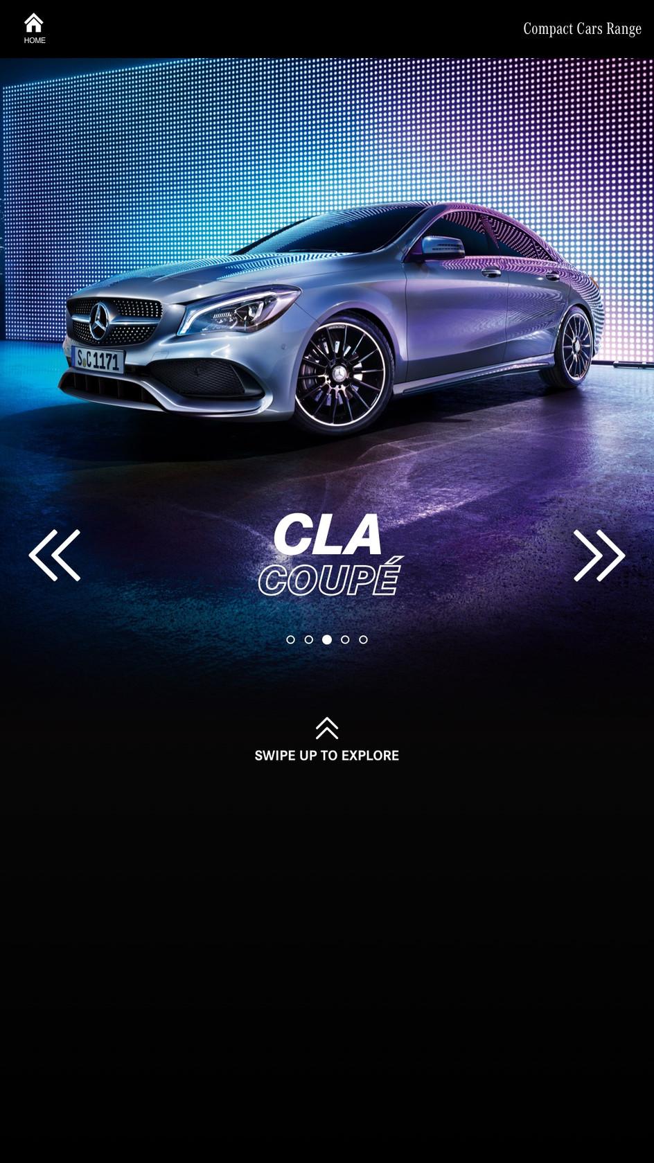 menu-cla coupe.jpg