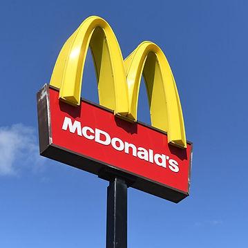 0_McDonalds1.jpg
