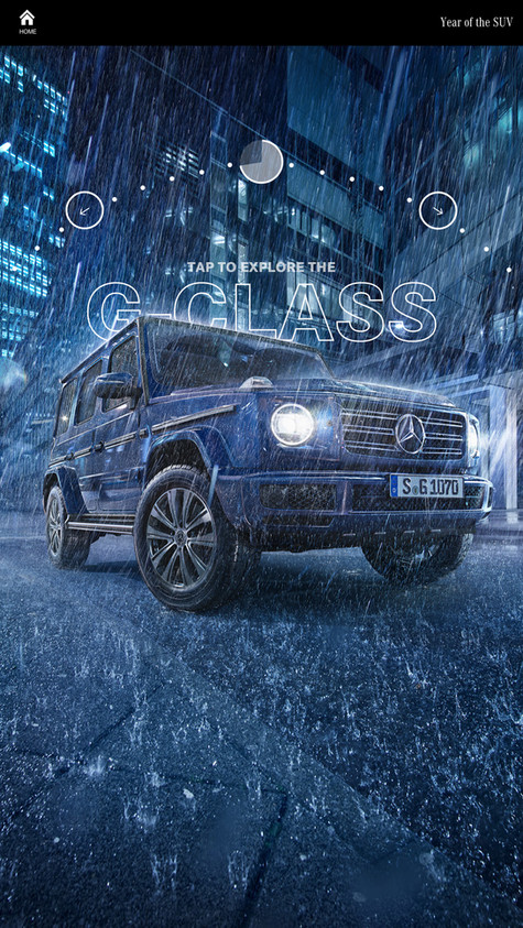 g-class-MENU.jpg