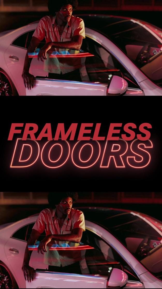 no_frame_doors.mp4