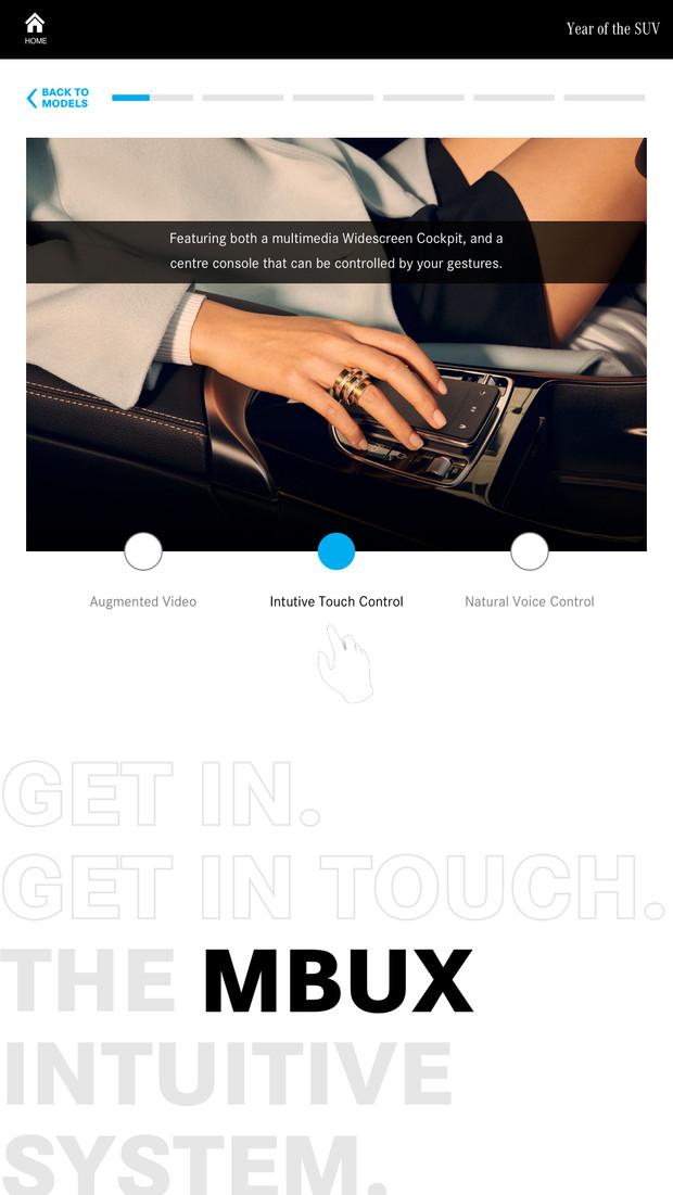 tech-gestures-03i.jpg