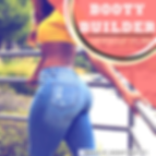 BOOTY BUILDER (3).png