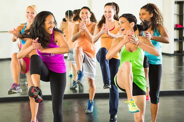 Aerobics-Training-Classes-in-Kolkata-e14