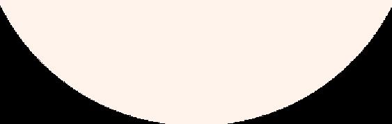 head-bg-pink.png