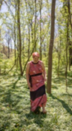 Female Focused Care0079.jpg