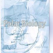 polar biolojy.jpg