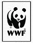 Panda_frame.png