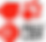iucn_logo_edited.png