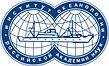 logo_Oceanology.jpg